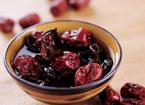 冬季健康:吃红枣外防寒 吃萝卜内防