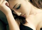 最有效的丰胸方法 女人塑造挺拔胸
