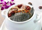 冬季养生煲汤的药材 养生煲汤的注