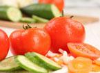 盘点:初凉乍起应该多吃哪些应节食物