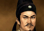 盘点历史上有趣的名人养生