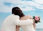 破解婚姻七年之痒 还原恋爱季节